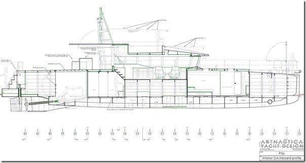 012 Interior GA inboard profile Rev C snip