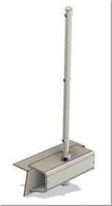 Stanchion-Socket-in-Rub-Rail_thumb.jpg